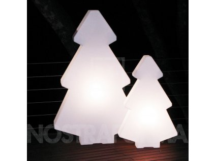Dekoratívni lampa stromek Lightree 150 cm