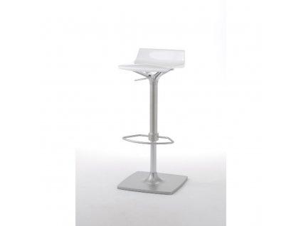 Barová židle Quid SH výškově stavitelná