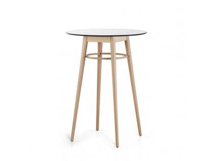 Moderní barový stůl Virna, Na objednávku. Cena na dotaz.