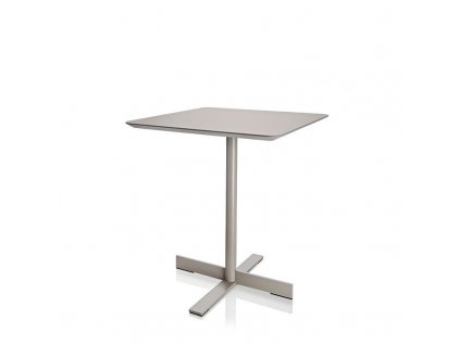 Bistro stůl People, Na objednávku. Cena na dotaz.