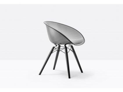 Moderní židle Gliss 905