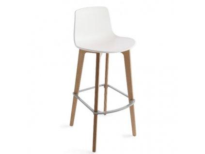 Barová židle Lottus