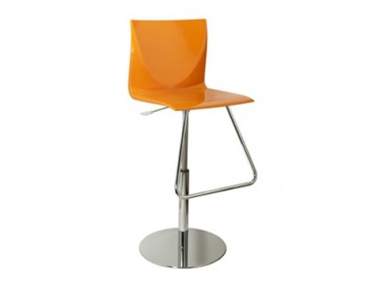 Barová židle Mind bar
