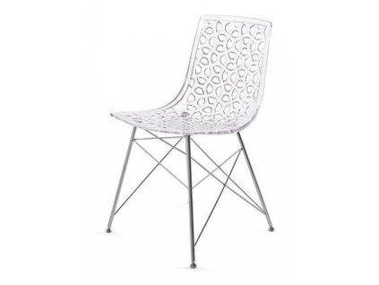 Designová židle Tess TRC
