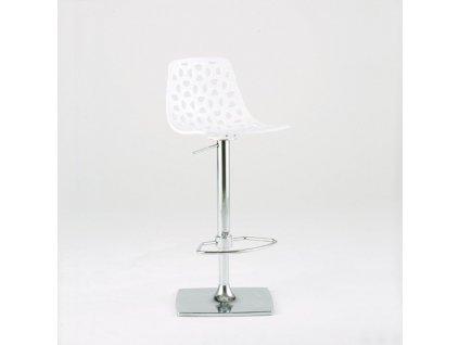 Barová židle Tess SH