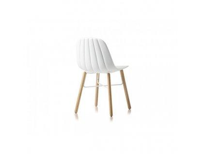 Výprodej! Luxusní židle Babah W 2 kusy