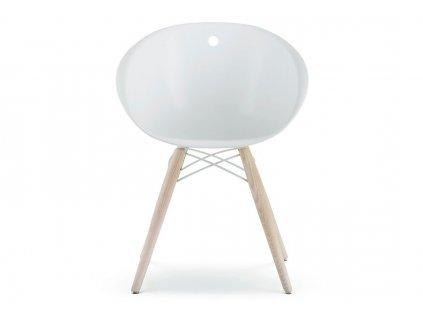 Trendy oblíbená židle, křeslo Gliss 904