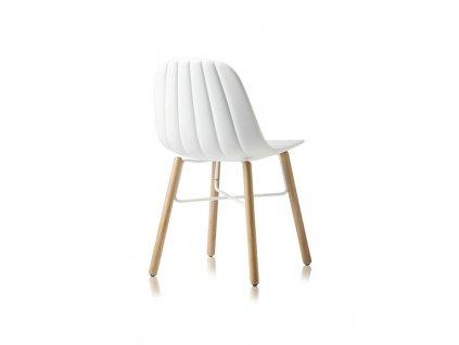 Moderní židle Babah W