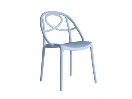 Moderní židle Etoile