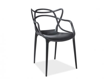 Moderní židle Toby