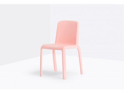 Dětská židle Snow