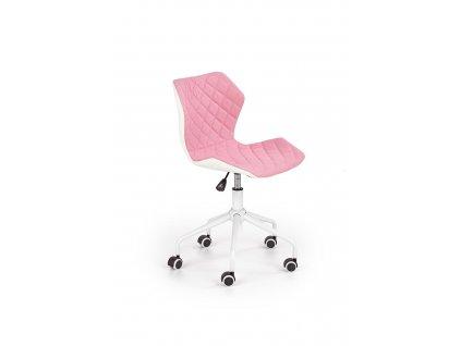 Pracovní židle Matrix