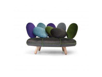 designova sofa jelly