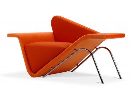 adrenalina v2 armchair 1586 1547880592210 7785