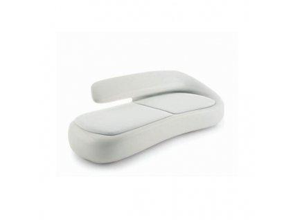 designova sofa duny