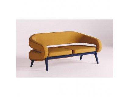 designova sofa roche