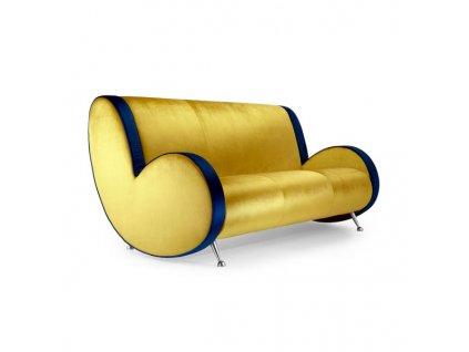 designova sofa ata