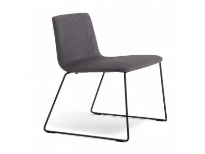 moderni lounge kreslo inga 5688 (3)