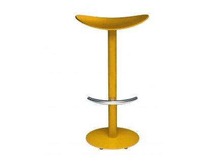 coma stool enea design 8 1258x1600