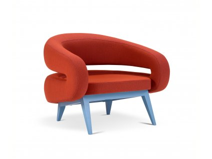 roche armchair1 02 pro b arcit18