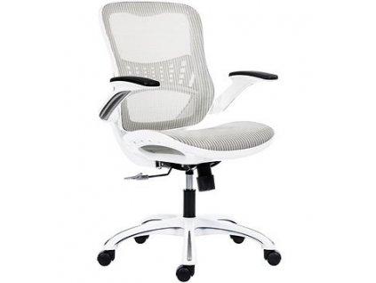 Moderní kacelářská židle Dream