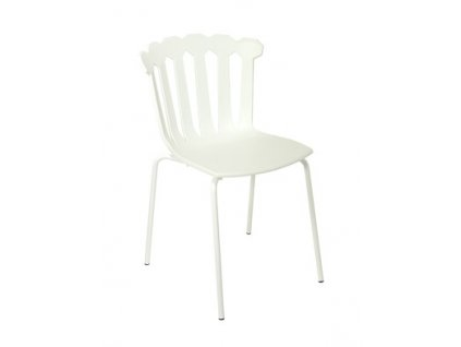 VÝPRODEJ! Krásná jídelní židle Esmeralda 4 kusy