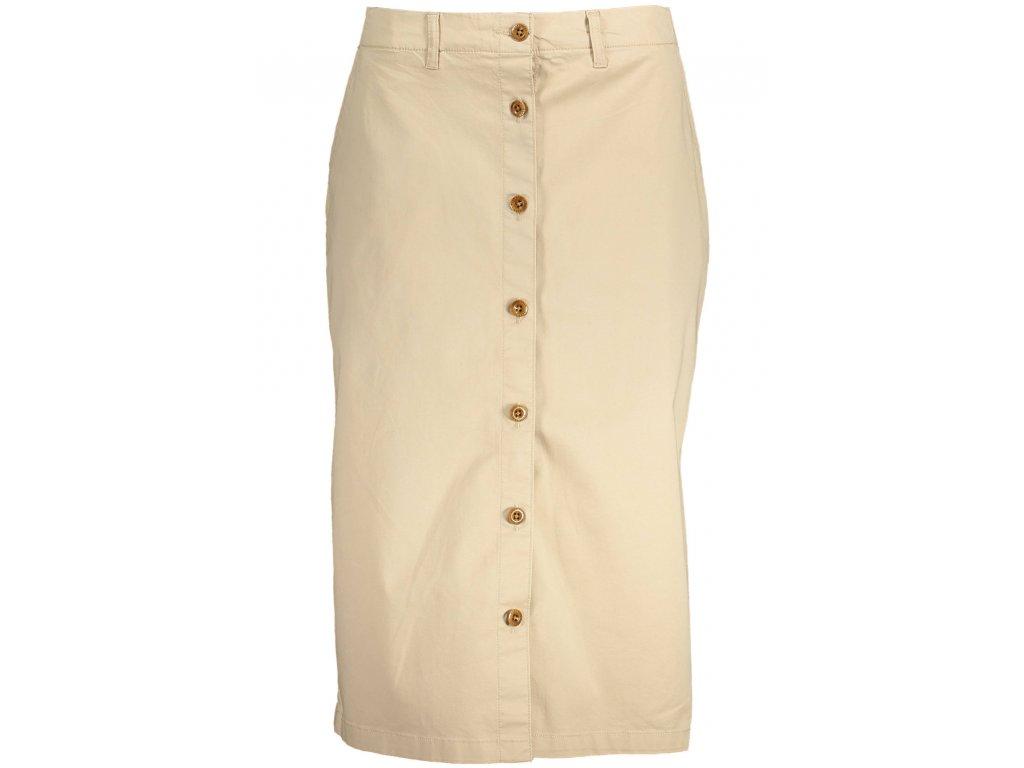 Gant sukně