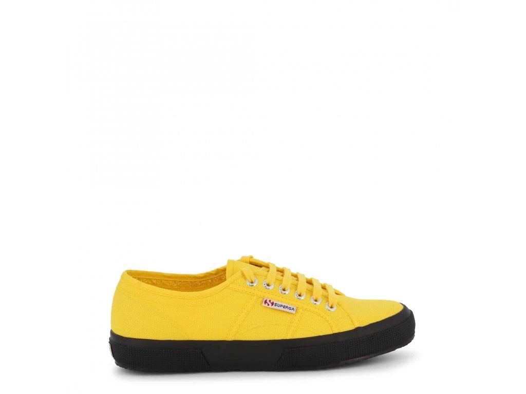 Superga obuv
