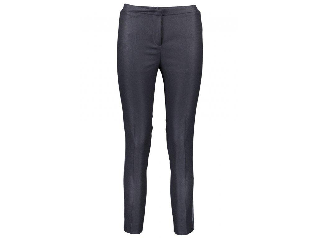 Gant kalhoty