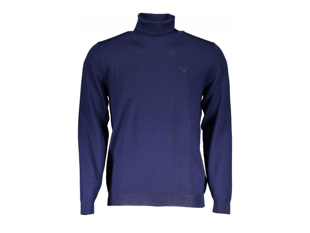 GANT svetr