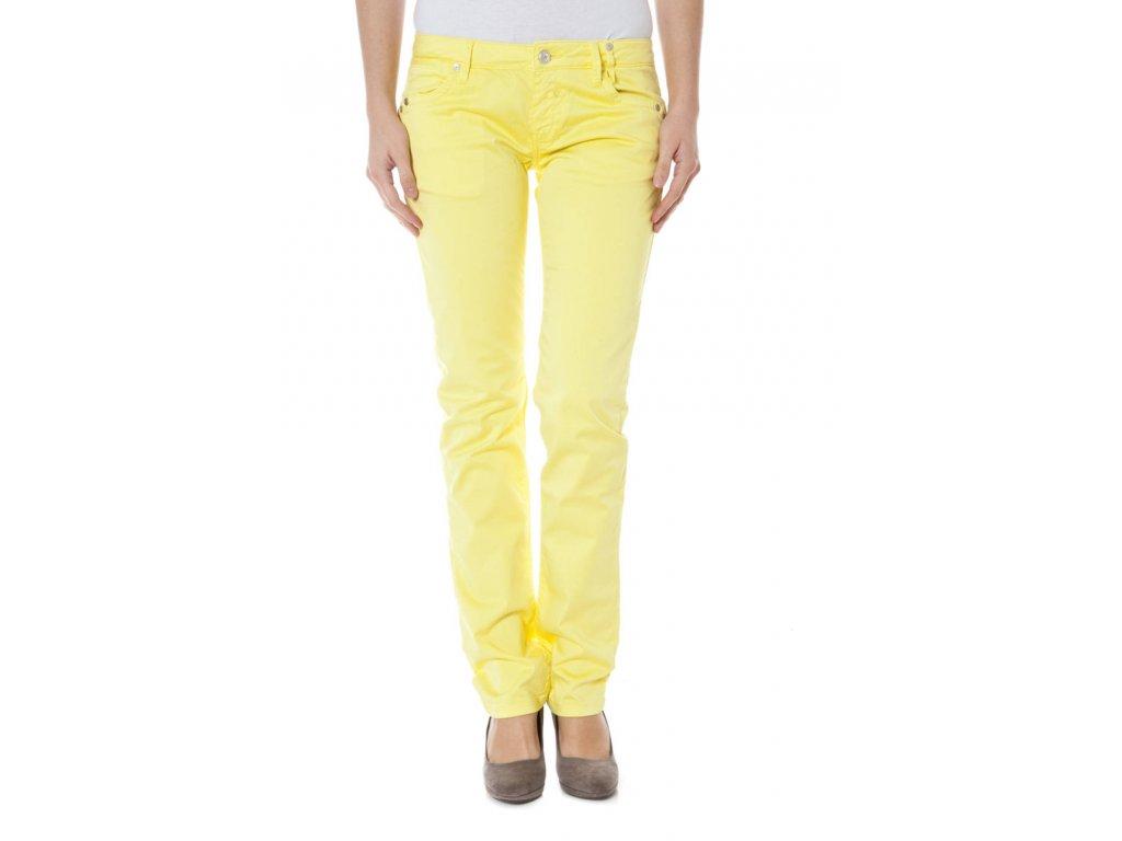 Zuelements kalhoty