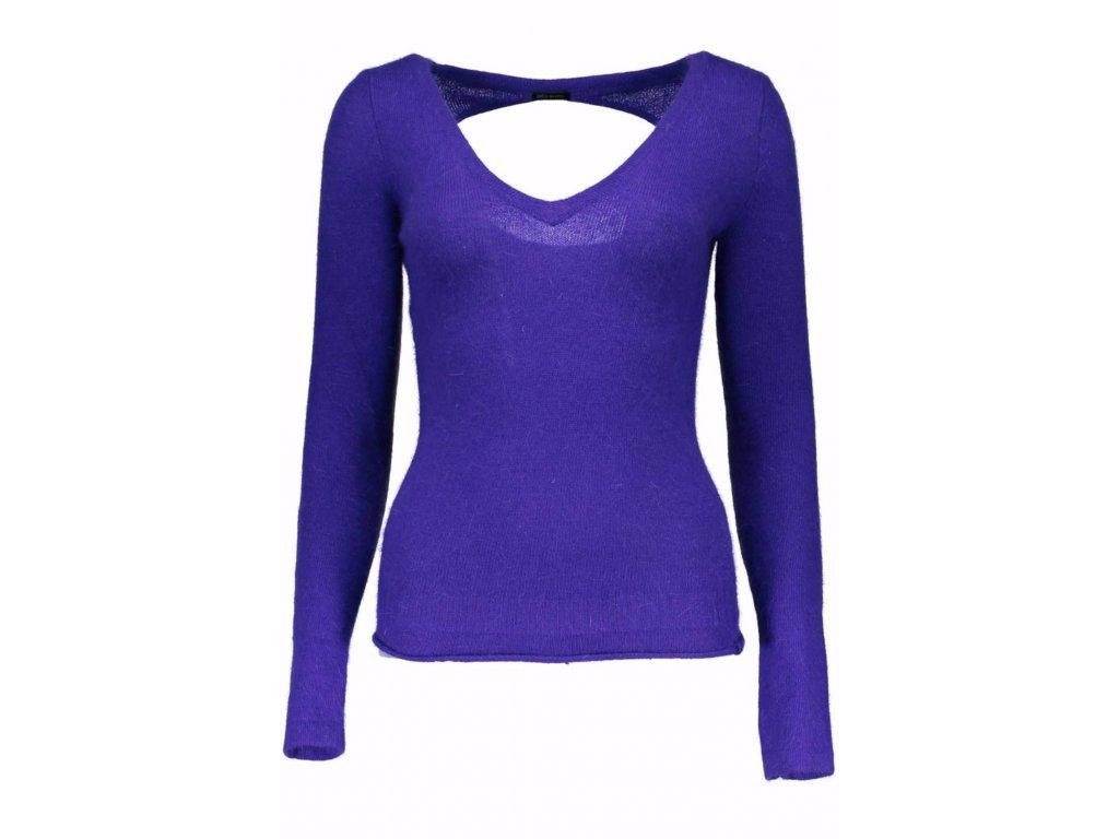 DATCH svetr