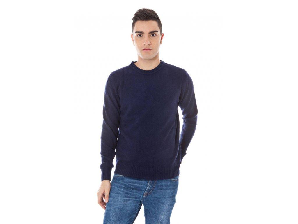 CALVIN KLEIN svetr