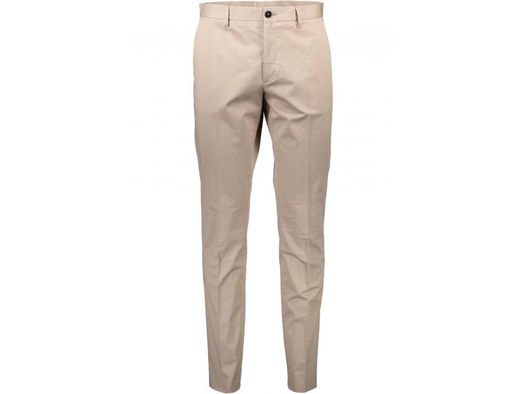 Guess Marciano kalhoty