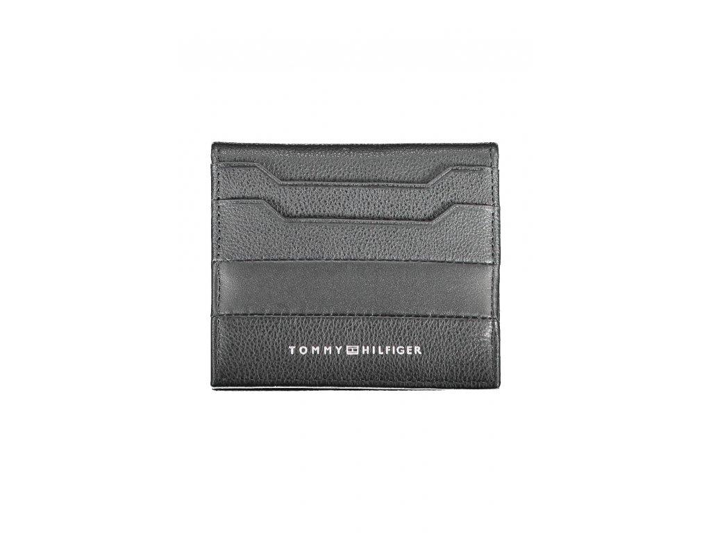 Tommy Hilfiger peněženka