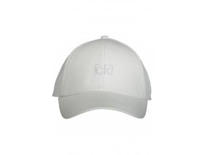CALVIN KLEIN klobouk