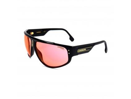 Carrera brýle 1029S