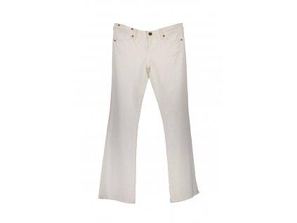 Criminal kalhoty