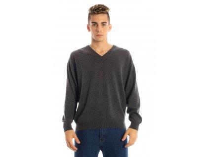 YUKO svetr