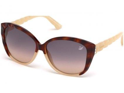 Swarovski brýle dámské