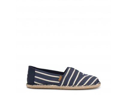 TOMS pánské boty