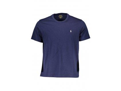 Polo Ralph Lauren tričko s krátkým rukávem