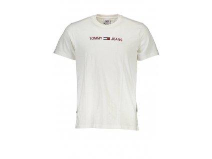 Tommy Hilfiger tričko s krátkým rukávem
