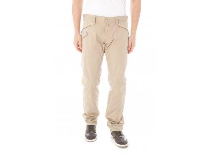 Costume National kalhoty
