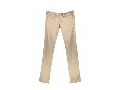 YES ZEE kalhoty
