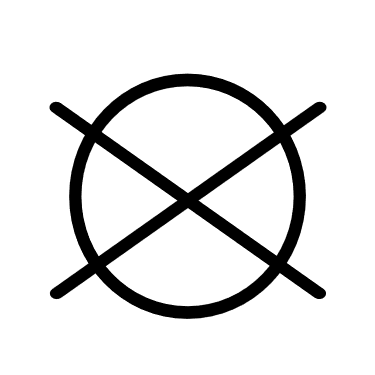 17_symbol_no-chem