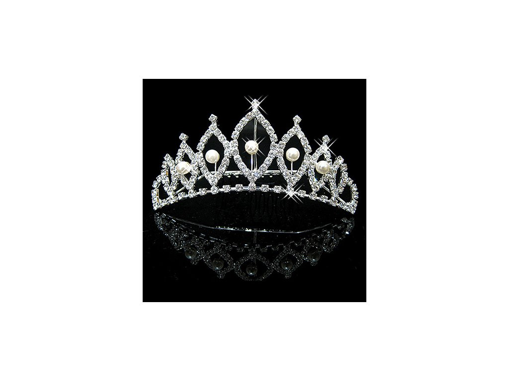 New 2016 Wedding Hair Accessories Bridal Head Jewelry pearl Combs Tiaras And Crowns Girls Bridesmaid Bride.jpg 640x640nt