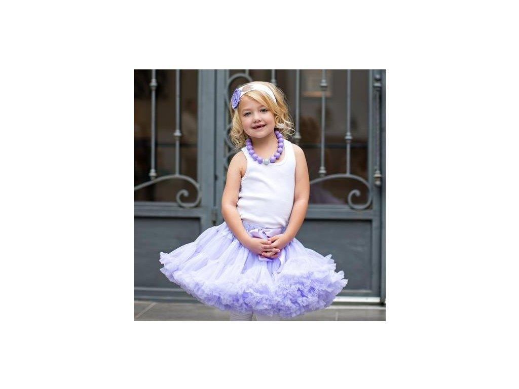 0 10 Years Lovely Fluffy Chiffon Pettiskirts Baby Girls Skirts Children Tutu Skirt Princess Dance.jpg 640x640