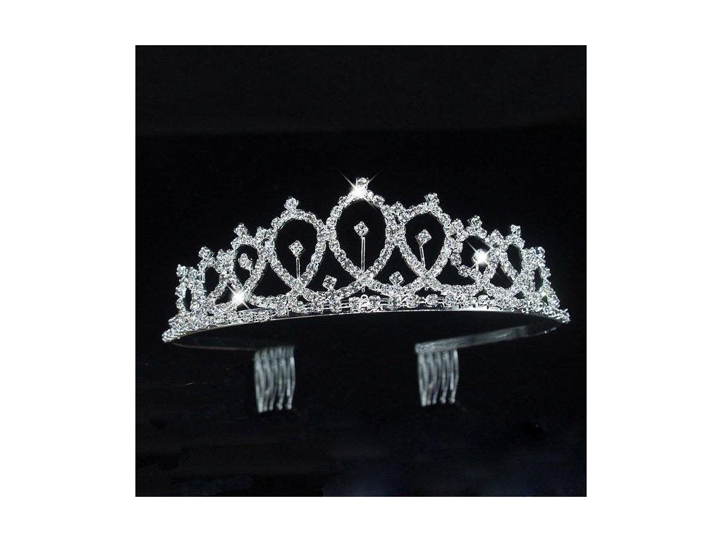 AINAMEISI 2018 Tiaras and Crowns Hair Band Women Wedding Crown Bride Accessories Jewelry Headband Hoop Tiara.jpg 640x640