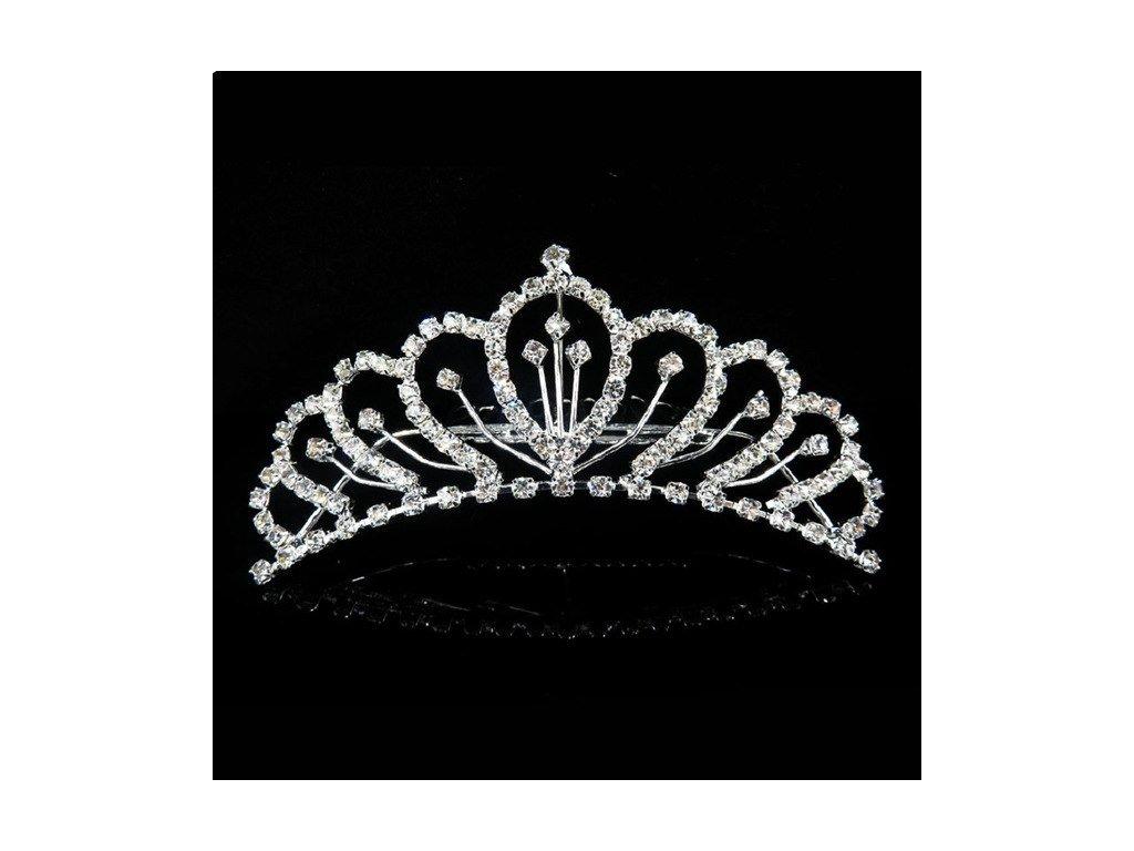 Luxury Bridal Wedding Hair Accessories Bridal Hair Head Jewelry Tiaras And Crowns Girls Women Bridesmaid Bride.jpg 640x640